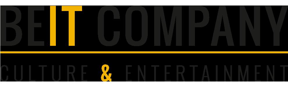 Beit Company